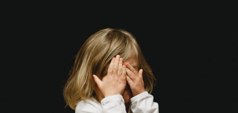 Връзката между срамът и зависимостта